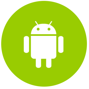 android big